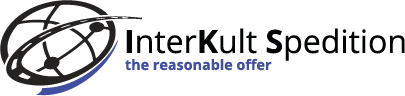 InterKult Spedition GmbH