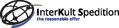InterKult Spedition & Logistics GmbH