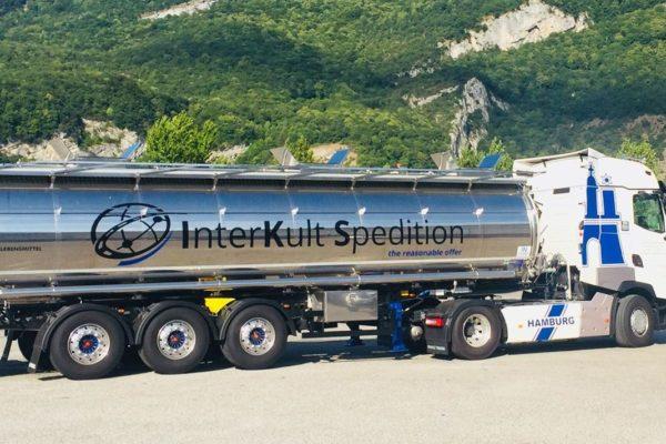 InterKult Spedition GmbH Tobias Scibiorski Borsteler Weg 31, 21423 Winsen Luhe (1)